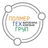 "ООО ПК ""ПОЛИМЕРТЕХГРУП"""
